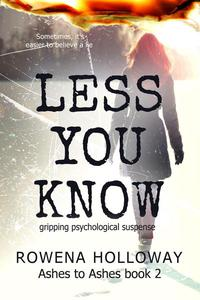 Less You Know