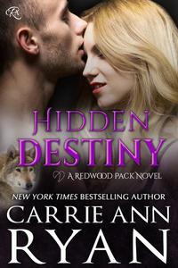 Hidden Destiny