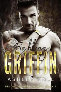 Fighting Griffin