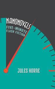 Nanonovels