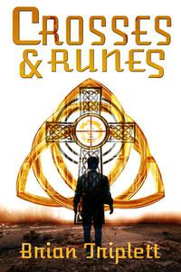 Crosses and Runes