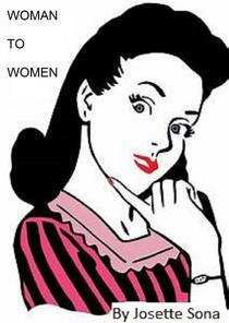 Woman to Women