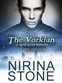 The Vorkian
