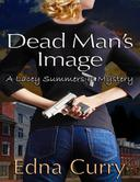 Dead Man's Image
