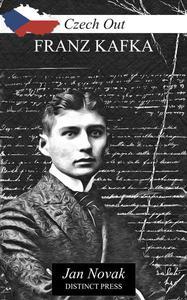 Czech Out Franz Kafka