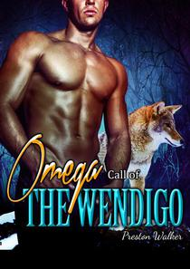 Omega - Call of the Wendigo
