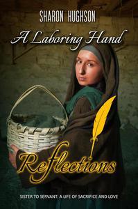 A Laboring Hand