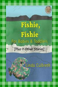 Fishie, Fishie for Babies & Toddlers