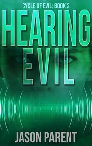 Hearing Evil