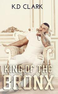 King of The Bronx