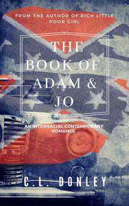The Book of Adam and Jo