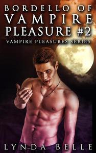 Bordello of Vampire Pleasures 2