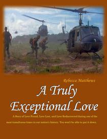 A Truly Exceptional Love