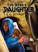 The Bene's Daughter