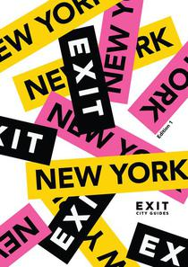 Exit New York City Guide