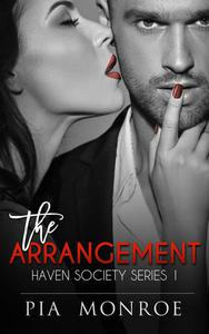 The Arrangement: Complete