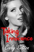 Taking Innocence