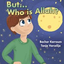 But...Who is Allah?