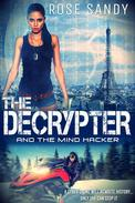 The Decrypter and the Mind Hacker