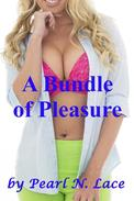 A Bundle of Pleasure