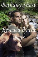 Rescued by the Bear