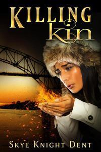 Killing Kin