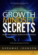 Growth Mindset Secrets