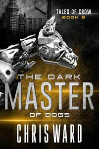 The Dark Master of Dogs