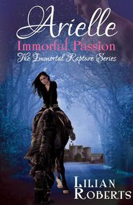 Arielle Immortal Passion