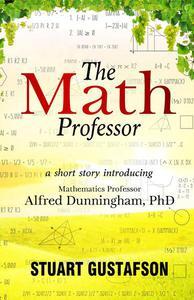 The Math Professor