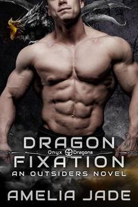 Dragon Fixation