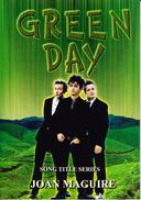 Green Day - Song Title Series