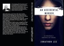 An Accidental Murder