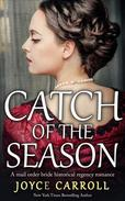 Catch of the Season