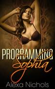Programming Sophia