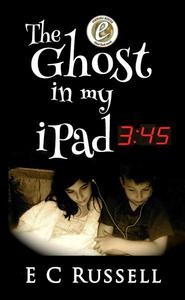 The Ghost in My iPad 345
