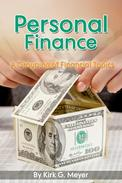 Personal Finance: A Grouping of Financial Topics