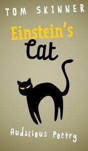 Einstein's Cat