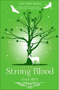 Strong Blood