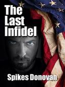 The Last Infidel