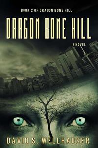 Dragon Bone Hill