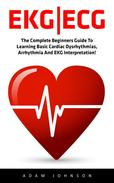 EKG | ECG