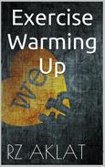 Exercise - Warming Up