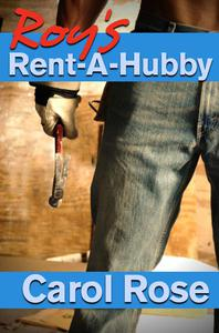 Roy's Rent-A-Hubby