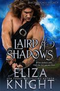Laird of Shadows