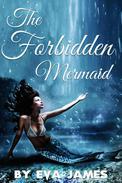 The Forbidden Mermaid