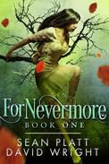 ForNevermore: Book One