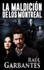 La Maldición de los Montreal