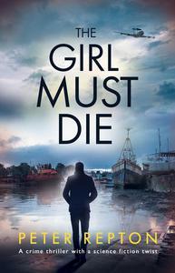The Girl Must Die
