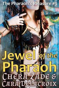Jewel of the Pharaoh